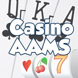 casinoaams.net