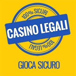 casinolegali.net